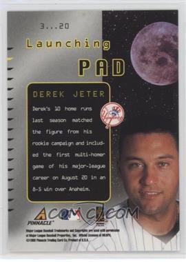 Derek-Jeter.jpg?id=cda8023a-10f7-47dc-ad1d-0e1f5eeb4e88&size=original&side=back&.jpg