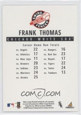 Frank-Thomas.jpg?id=99933ff8-feac-42f8-ae0a-f31888bf25ff&size=original&side=back&.jpg