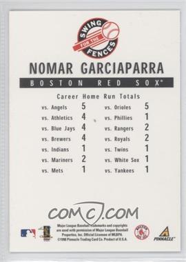 Nomar-Garciaparra.jpg?id=a756b471-f1cf-4dd7-a9f5-04d70c98cb8f&size=original&side=back&.jpg