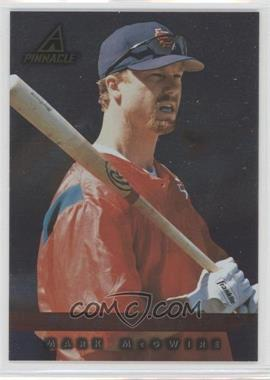 Mark-McGwire.jpg?id=368879dc-be80-4888-842c-56e0bbf7a66d&size=original&side=front&.jpg