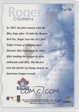 Roger-Clemens.jpg?id=37b80bb9-0771-463d-9791-386419c8874b&size=original&side=back&.jpg