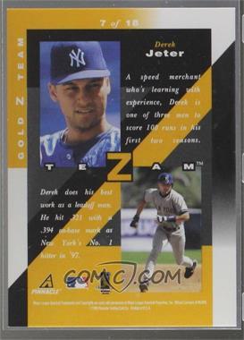 Derek-Jeter.jpg?id=6956d31d-3268-4f01-a35e-d75fb81e5f6d&size=original&side=back&.jpg