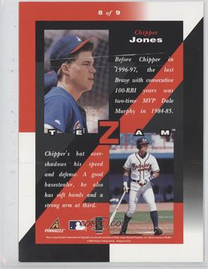 Chipper-Jones.jpg?id=419dc1af-f487-4e74-b644-c7726dea8104&size=original&side=back&.jpg