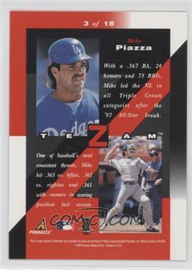 Mike-Piazza.jpg?id=05facf7c-f1f5-4992-b524-584caa7e26d0&size=original&side=back&.jpg