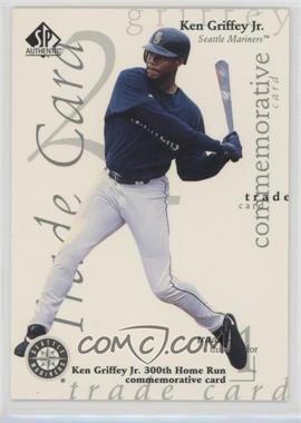 Ken-Griffey-Jr-(Trade-Card).jpg?id=69ec34c5-0c8f-41da-8216-cbf50cd96dd6&size=original&side=front&.jpg