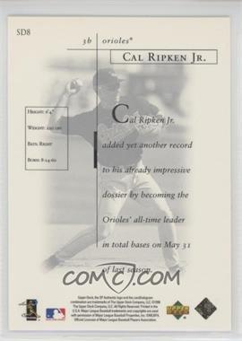 Cal-Ripken-Jr.jpg?id=044d51e9-da24-4e28-b89a-1a972ebc73d8&size=original&side=back&.jpg