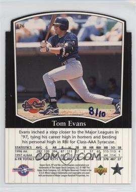 Tom-Evans.jpg?id=d7c38bdd-c3c1-4595-963d-9d68be7107c1&size=original&side=back&.jpg