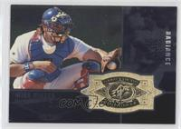 Mike Piazza /3500