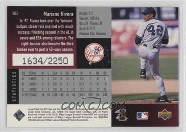 Mariano-Rivera.jpg?id=ef5aea62-0f1a-495a-a3fc-17bb943357f6&size=original&side=back&.jpg