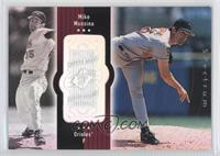Mike Mussina /2250