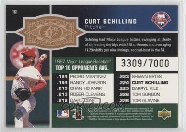 Curt-Schilling.jpg?id=89182d94-b43a-442f-9b14-944407f128ac&size=original&side=back&.jpg