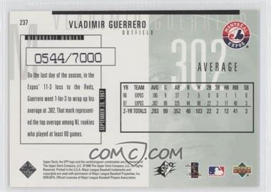 Vladimir-Guerrero.jpg?id=3a989498-ff14-40e0-a32a-3e354218d7da&size=original&side=back&.jpg