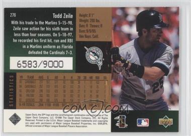 Todd-Zeile.jpg?id=c358a058-6480-4add-9919-9d974f69ee73&size=original&side=back&.jpg