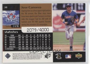 Jose-Canseco.jpg?id=895fea59-3016-4d2f-bfe3-83000c383ce5&size=original&side=back&.jpg