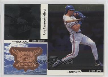 Jose-Canseco.jpg?id=895fea59-3016-4d2f-bfe3-83000c383ce5&size=original&side=front&.jpg