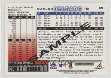 Carlos-Delgado.jpg?id=cc0a45b2-6318-4464-9a1b-57cc08bd8cff&size=original&side=back&.jpg