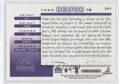 Todd-Helton.jpg?id=244d26ac-5f98-43e2-960b-2c02cb0dfcf7&size=original&side=back&.jpg