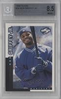 Ken Griffey Jr. [BGS 8.5 NM‑MT+]