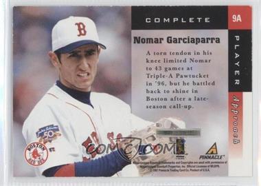 Nomar-Garciaparra.jpg?id=a3ca43b4-2813-4760-8a1b-eae8c7d15569&size=original&side=back&.jpg
