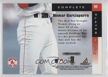 Nomar-Garciaparra.jpg?id=dbb9a9fb-1576-4ad2-aeb8-7698619e5999&size=original&side=back&.jpg