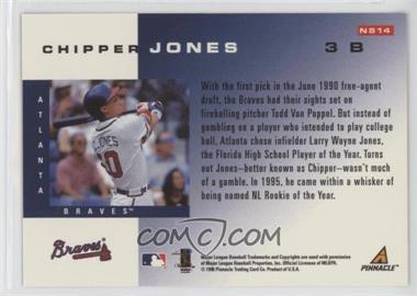 Chipper-Jones.jpg?id=050241b9-4ac8-4581-9521-777dcdf60267&size=original&side=back&.jpg