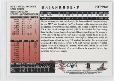 Brian-Rose.jpg?id=eb5c8f08-96e0-4762-a962-e6ca5e210283&size=original&side=back&.jpg