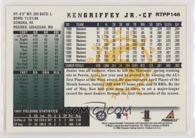 Ken-Griffey-Jr.jpg?id=015ada6e-b737-4a2f-88fb-1c797f4479d9&size=original&side=back&.jpg