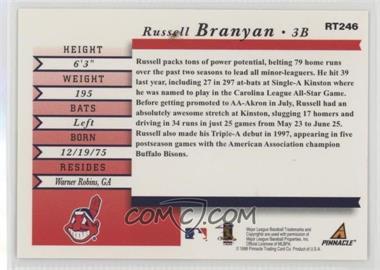 Russell-Branyan.jpg?id=552cd1b2-cfac-4671-953d-1e1e41a45595&size=original&side=back&.jpg