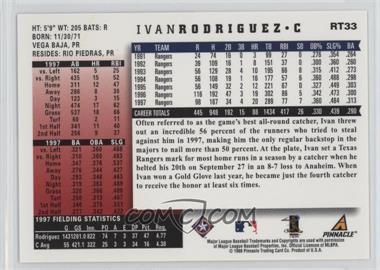 Ivan-Rodriguez.jpg?id=d973c57e-04b5-41d0-a104-49c44a0c38c5&size=original&side=back&.jpg