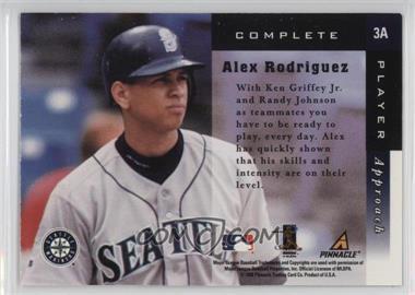 Alex-Rodriguez.jpg?id=15384da8-540a-4489-9b6c-9dec158eebba&size=original&side=back&.jpg