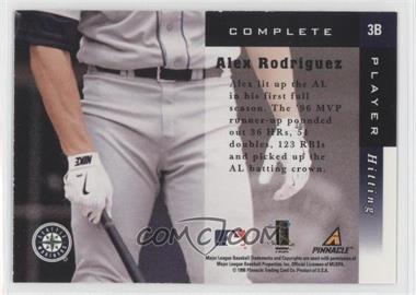 Alex-Rodriguez.jpg?id=3e768cb1-249c-4ea2-a971-8ef03156c44a&size=original&side=back&.jpg