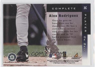Alex-Rodriguez.jpg?id=01cabe3f-7d83-478d-93a2-34d3aa6893be&size=original&side=back&.jpg
