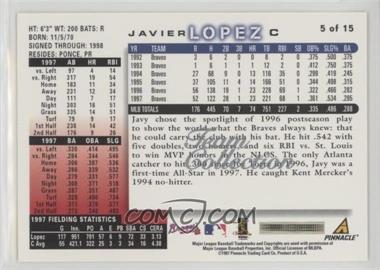 Javy-Lopez.jpg?id=84777ccc-9837-45f0-8b73-2a8145e4e393&size=original&side=back&.jpg