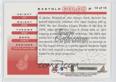Bartolo-Colon.jpg?id=84e054f8-ad45-4240-bea7-43620966395c&size=original&side=back&.jpg