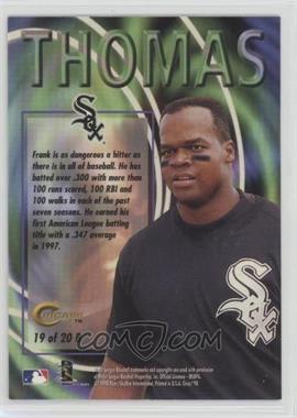 Frank-Thomas.jpg?id=ef3cb300-d101-4c2f-8bb7-154ae80a8b1b&size=original&side=back&.jpg