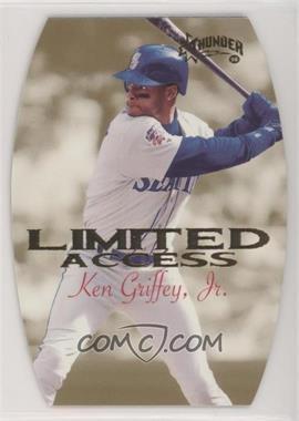 Ken-Griffey-Jr.jpg?id=3809befa-f19b-4d53-bba2-d5b9691b59f3&size=original&side=front&.jpg
