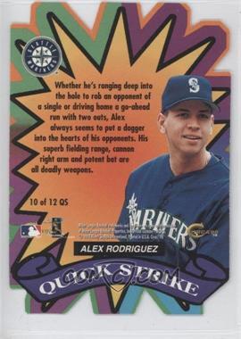Alex-Rodriguez.jpg?id=fc17c751-bbcf-4d6e-a13e-54c78a90e841&size=original&side=back&.jpg