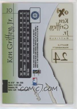 Ken-Griffey-Jr.jpg?id=bf18c297-6d91-4366-89e1-0dd5606b4c7a&size=original&side=back&.jpg