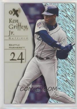 Ken-Griffey-Jr.jpg?id=bf18c297-6d91-4366-89e1-0dd5606b4c7a&size=original&side=front.jpg
