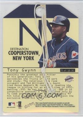 Tony-Gwynn.jpg?id=ed4ff862-6ff6-457c-a3a6-e2832bab5011&size=original&side=back&.jpg