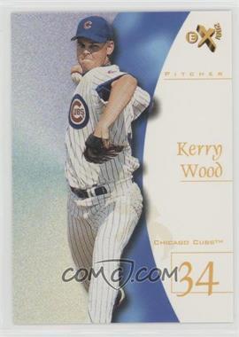 Kerry-Wood.jpg?id=f9457561-d336-4ba0-a5af-03ea262d319b&size=original&side=front.jpg