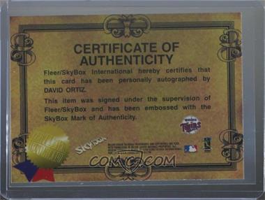 David-Ortiz.jpg?id=740a9473-0ee5-4fd1-9546-75670b374f49&size=original&side=back&.jpg