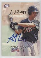 A.J. Zapp