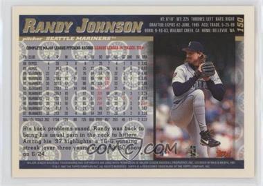 Randy-Johnson.jpg?id=bf88c8c4-1eff-4267-884d-814278de7f02&size=original&side=back&.jpg