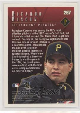 97-Season-Highlights---Ricardo-Rincon-Francisco-Cordova.jpg?id=15f02210-c359-4822-859a-b5603eb27cc2&size=original&side=back&.jpg