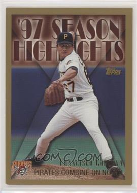97-Season-Highlights---Ricardo-Rincon-Francisco-Cordova.jpg?id=15f02210-c359-4822-859a-b5603eb27cc2&size=original&side=front&.jpg