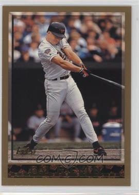 1998 Topps - [Base] #320 - Cal Ripken Jr.