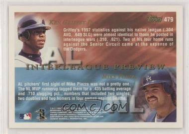 Interleague-Preview---Mike-Piazza-Ken-Griffey-Jr.jpg?id=04d631f5-309b-4c0c-bced-1ce5c41a4e79&size=original&side=back&.jpg