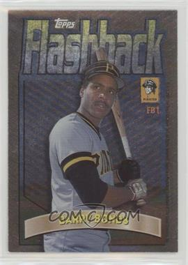 Barry-Bonds.jpg?id=f8060b78-7c34-4b86-8528-3e1b459961f3&size=original&side=back&.jpg