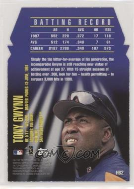 Tony-Gwynn.jpg?id=add65560-ff64-43fa-8a2c-032e836db857&size=original&side=back&.jpg